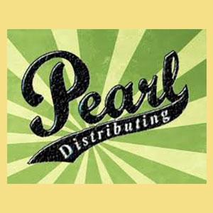 Pearl Distributing, distributor of Lion Heart Kombucha