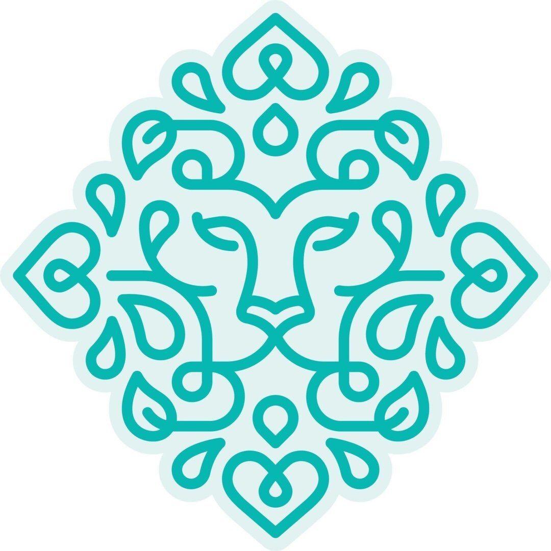 Lion Heart Kombucha